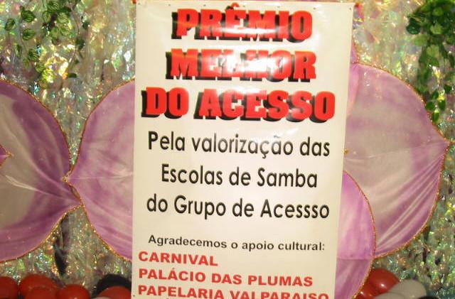 festaacesso200402.jpg