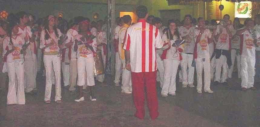 festaacesso200428.jpg