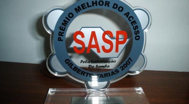 Premio 2007 097.jpg