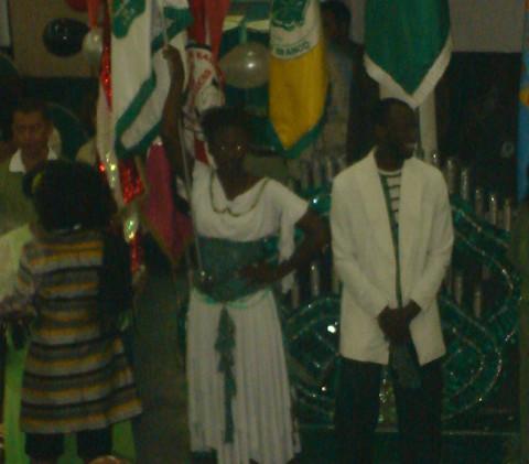 Premio 2007 060.jpg