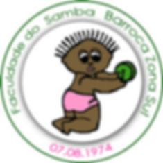 SIMBOLO DA BARROCA.jpg