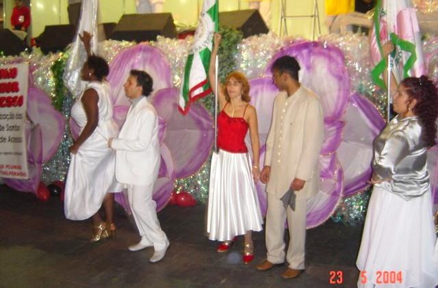 festaacesso200435.jpg