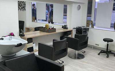 Le Barbier In Klagenfurt Friseur Auf Herold At