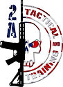 2A Tactical and Training home, 2A Tactical and Training for NRA Certified Firearm and Safety classes. Florida Conceal Carry Classes, hourly range time training, NRA Instructors, Certified NRA Instructors, AR 15, Patriotic half skull, email 2A Tactical and Training, Contact info, firearm training, gun safety, Florida Conceal Carry Classes, NRA Instructor, NRA Firearm Classes, concealed weapon classes, CWFL, firearm safety, home defense, protect family, protection, self defense, Florida Law Training, U S Law Shield, tactical instructor, range safety officer, NRA Recruiter, protect family, in Lake Butler, Union County, Lake Butler area, Gainesville area, Ocala area, Marion County, firearms academy, facebook, linkedin,  handgun safety training, personal protection, self defense, gun safety training, family protection,