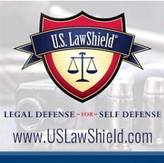 USLS Logo.PNG