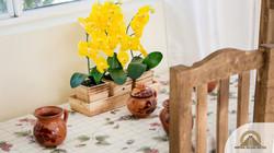 Chi-Chen: Table
