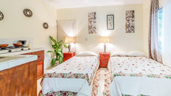 Chacmool: 2 Beds