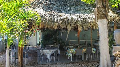 dining-restaurant-new-01.jpg