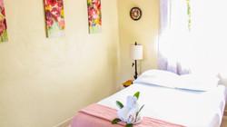holbox-bedroom-queen-window