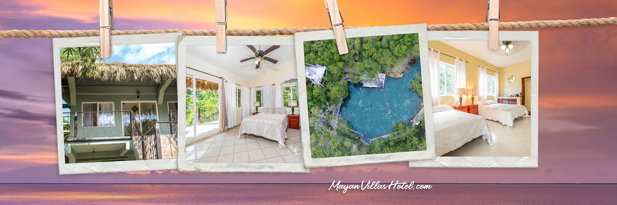 yucatan-adventure-mayan-villas-hote-home-slideshow3