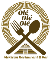 logo-OleOleOle-NEW.png