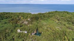 Yala-Hau Cenote