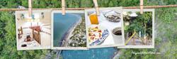 yucatan-adventure-mayan-villas-hote-home-slideshow2