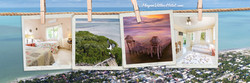 yucatan-adventure-mayan-villas-hote-home-slideshow1