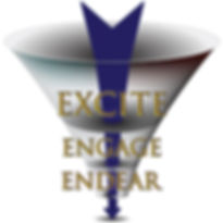 Funnel one_1_13_2020_larger.jpg