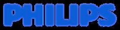 philips-logo-png-transparent.png