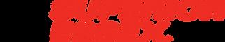 SuperiorEssex_Logo 2C.PNG