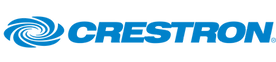 Crestron_Blue_Logo_RGB_0.png