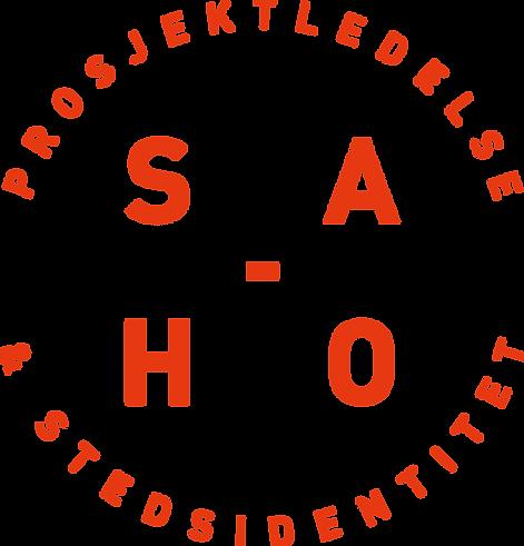 Sa-Ho_logo_m_payoff_sirkel_rød.png