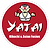 yatai logo1.png