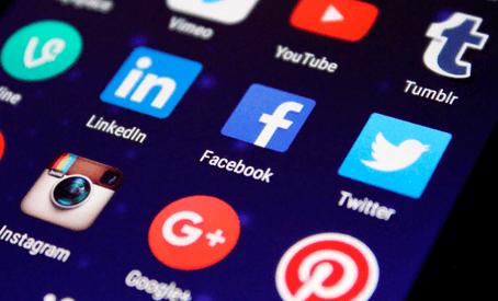 3 dicas de divulgação em redes sociais para laboratórios de prótese