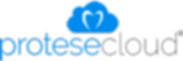 logo-protesecloud-suporte.png