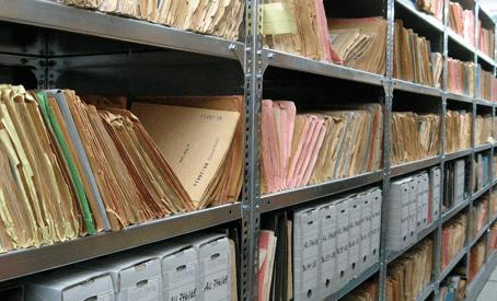 8 dicas de como controlar dados do laboratório