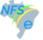 logo-nfse.png