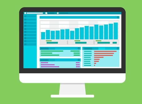 5 motivos para usar um software de gestão laboratorial