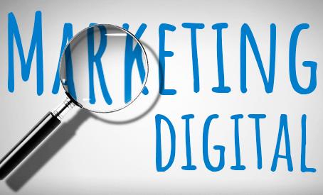 Marketing Digital – Qual a importância da internet para sua empresa?