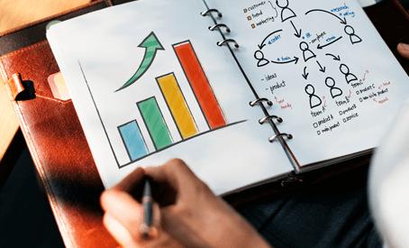 Plano de Negócios: É tão importante assim?