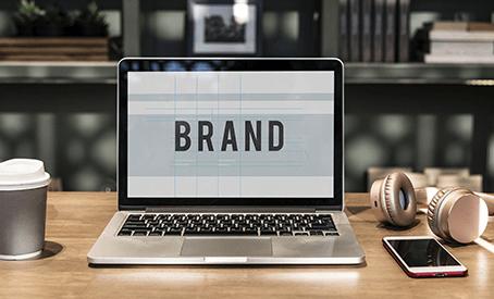 Como trabalhar branding em marketing digital para o seu laboratório de prótese?