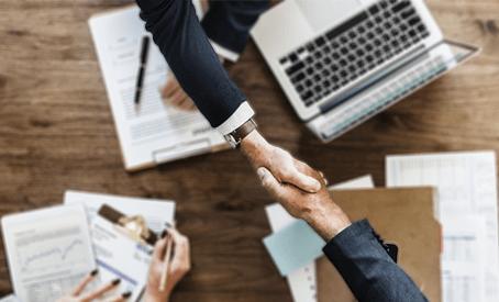 Qual a importância de fidelizar os clientes?