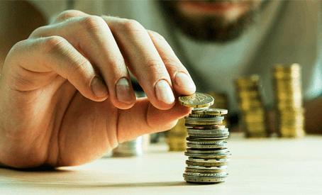 Planejamento financeiro: você está fazendo direito?