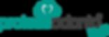 logo-proteseodonto-suporte.png