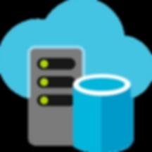 Virtual Datacenter.png