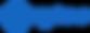 urgtec-logo.png