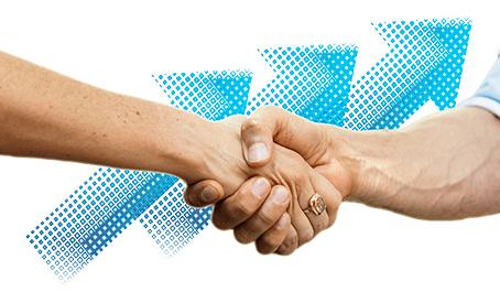 Prospecção de novos clientes: Você está no caminho certo?