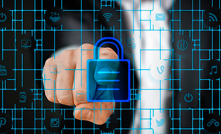 Ransomware: Saiba o que é e como proteger as suas informações.