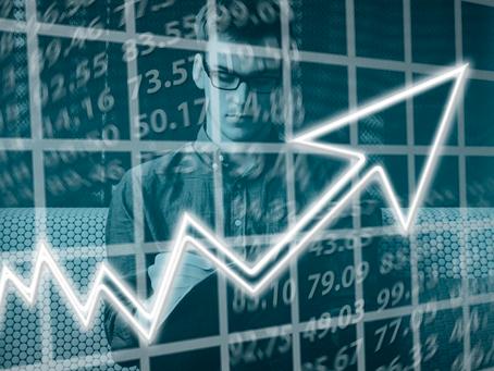 4 dicas para um bom controle financeiro empresarial