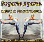 Personal Trainer en BARCELONA, adelgazar y ponerte en forma en BARCELONA, fitness, pilates, ejercicio al aire libre, entrenamiento atletismo en BAR, running,cycling, bodibuilding, yoga BARCELONA, nutrición deportiva BARCELONA, precios  tarifas  entrenarme