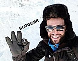 blog, blogger, publicaciónes, posts, #blogero, #sportinfluencer, #marquetingsport, #sportinfluence, #blogs, #wordpress, #rubenentrenador, #entrenador, #personal, #trainer, #ruben, #coach, #valencia, #madrid, #barcelona, #información, #gimnasia, #cuidados físicos, #runner, #maraton, #mediamaraton, #senderismo, #atletismo, #rubenentrenador.com, #correr, #perderpeso, culturismo, gym, tips, fit, atención a la diversidad, deporte adaptado, minusvalías, colectivos con necesidades especiales, ingreso en cuerpos del estado, preparación de pruebas físicas de acceso a bomberos, ejército, policia. En busca de sponsors, anunciantes, gran alcance en redes, anunciaté aquí. entrenador personal en Valencia, Madrid o Barcelona,  preparate para estar en forma, tonificada, delgada, si piensas en cómo entrenarme, no lo dudes con tu entrenador personal conseguiras tus objetivos. #influencemarqueting, #bigbench, #cardio, #fit, #eatclean, #fitness, #fitnessgear, #flex, #focus, #grind, #crossfit,#grow, #gym,