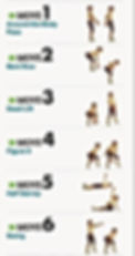 Recursos fitness entrenador personal Valencia, Madrid, Barcelona, Málaga, Spain, Bilbao, Sevilla, Pozuelo, VIP