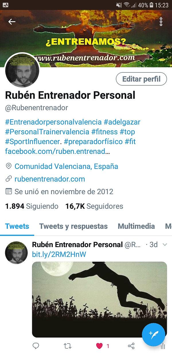 Screenshot_20190209-152331_Twitter.jpg