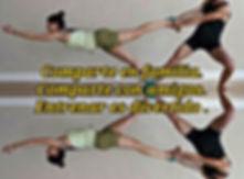 Entrenador Personal en Madrid, #entrenadorpersonalvalencia #entrenadorpersonal #entrenadorpersonalvip #entrenadorpersonalmadrid #entrenadorpersonalbarcelona #entrenadorpersonalenvalencia #entrenadorpersonalenmadrid #entrenadorpersonalenbarcelona #entrenadorpersonaloposiciones #entrenadorpersonaladelgazar #entrenadorpersonalaltorendimiento #entrenadorpersonaldeporteadaptado #entrenadorpersonaljuvenil #entrenadorpersonalreadaptador #readaptadorfisico #rubenentrenador #sportinfluencer #bloggerinfluencer #influencers #healt #sport #fitness #fit #enforma #gym #gimnasio #ejerciciofisico #tonificación #musculacion #nutriciondeportiva #tablasde ejercicios #rutinas #wrkout #program #health #phisicaltips #bodyexercise #pilates #yoga #runnig #cycling #entrenamientoenlaplaya #entreamientopostparto #recuperaciónfigura #postparto #curviesexercise #cardio #strenght