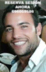 Entrenador personal en Valencia Madrid B