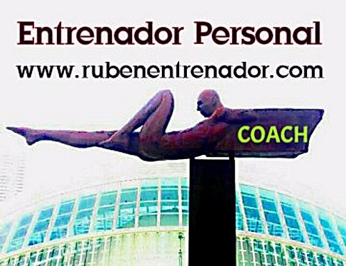 Entrenador Personal en Valencia, Madrid, Barcelona, Bilbao, Sevilla, Málaga. Personal Trainer a domicilio, al aire libre en gimnasio, online. Consejos, Workout, tips, health, salud, nutrición deportiva, coaching, manager de equipos, tenis, WORKOUT, ENTRENAMIENTO EN VALENCIA,ENTRENAMIENTO EN RIO TURIA, ENTERENADOR PARA ADELGAZAR, entrenado personal para superar pruebas fasicas, entrenar para recupear figura, adelgazar y ponrse en forma, rubenentrenador, mejor entrenador personal en Valencia. mejor entrenador persona en Españ, mejor entrenador personal en madrid, entrenador personal vip.