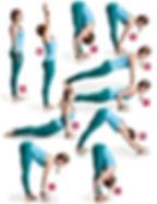 Entrenador Personal en Madrid, preparación de pruebas físicas, programas de   adelgazamiento, musculación, fitness, cross fit, trx, funcional, maratón,   running, cycling, baloncesto, tenis, futbol, balonmano, atletismo, natación,   alto renimiento, VIP