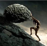 rubenentrenador-mindfullness.jpg