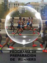 #runner, #maraton, #mediamaraton, #senderismo, #atletismo, #rubenentrenador.com, #correr, #perderpeso, culturismo, gym, tips, fit, atención a la diversidad, deporte adaptado, minusvalías, colectivos con necesidades especiales, ingreso en cuerpos del estado, preparación de pruebas físicas de acceso a bomberos, ejército, policia. En busca de sponsors, anunciantes, gran alcance en redes, anunciaté aquí. entrenador personal en Valencia, Madrid o Barcelona,  preparate para estar en forma, tonificada, delgada, si piensas en cómo entrenarme, no lo dudes con tu entrenador personal conseguiras tus objetivos. #influencemarqueting, #bigbench, #cardio, #fit, #eatclean, #fitness, #fitnessgear, #flex, #focus, #grind, #crossfit,#grow, #gym, #gymlife, #instafit, #lifestyle, #motivation, #muscle, #getfit, #workout, #motivacion, #training, #strong, #bodybuilding, #trainhard, #diet, #active, #manager, #entrenador, #personal, #trainer, #aspiringmodel, #adlgazar, #CAFD, #entrenadorpersonal, #ponermeenforma